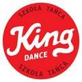 szkoła tańca kingdance koszalin