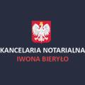 notariusz koszalin